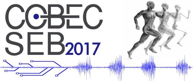 cobebc 2017