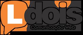 Ldois Comunicação Web